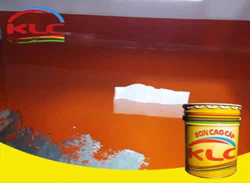 Liên hệ tư vấn thi công sơn epoxy tại Đà Nẵng